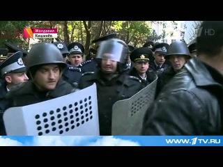 Экс-премьер Молдавии Влад Филат задержан на 72 часа и сейчас находится в СИЗО