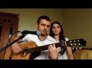 Сон - красивая песня под гитару !!!