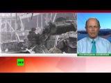 Эксперт США действуют так, будто Украина их 51 й штат