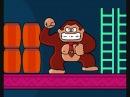 Super Smash Bros Lawl