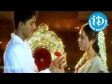 Oka Thotalo Song From Gangotri Movie - Allu Arjun, Aditi Agarwal