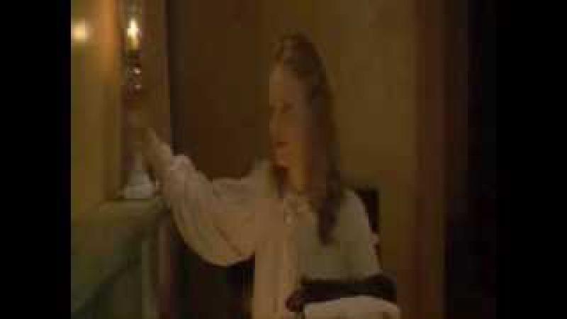 Стелла Джанни- Такой чужой-такой желанный.avi