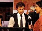 Hrithik Roshan IIFA awards 2010
