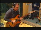 Studio Jams #15 -