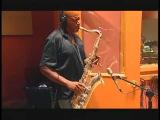 Studio Jams #11 -