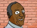 Bill Cosby Pokemon Rap