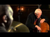 Oscar Peterson's 'Honey Dripper' - Robi Botos, piano, Dave Young, Bass, and Alvin Queen, Drums.