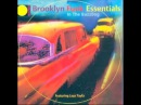 Brooklyn Funk Essentials - Magick Karpet Ride