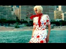 Verezo Monaco fashion photoshoot backstage by Evgeny Fist