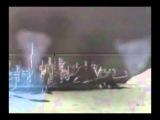 Edgar Froese-quantas 611(Macula Transfer)