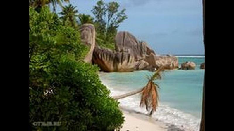 Остров з Беар Грилсом серия 2