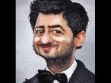 Камеди клаб 2015 Галустян Рева Воля Мартиросян Харламов Бат-лучшее с метрами сцены