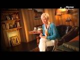 Ирина Богушевская рассказала о несчастной любви и страшной автокатастрофе
