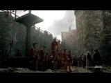 Outlander 1x06 Promo [HD]