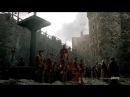 "Outlander 1x06 Promo [HD] ""The Garrison Commander"" Season 1 Episode 6 Promo"