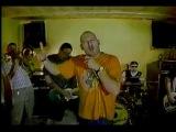 Voodoo Glow Skulls - Bulletproof video