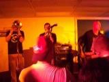 Voodoo Glow Skulls- New Jerk Swing