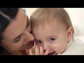 Коллоидное Серебро(применение): Лечение Молочницы у грудничков/новорожденных,Кандидоза у беременных,профилактика Глистов у детей