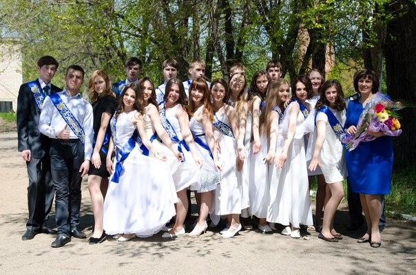 transvestiti-v-chelyabinske
