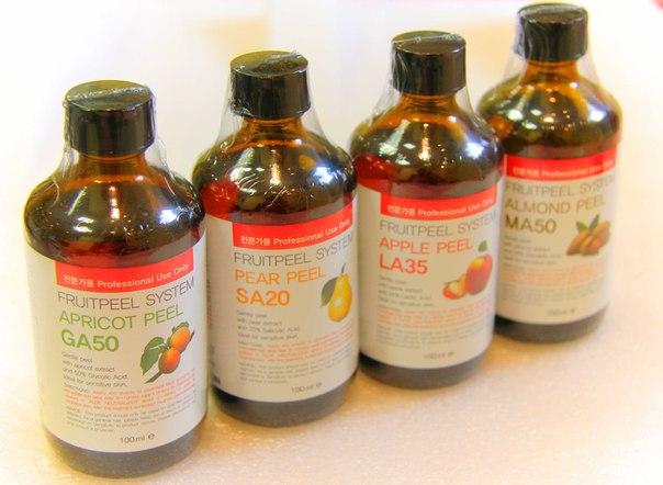 растениями артроза лечение