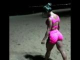 ALINE BARRETO - IFBB Wellness Fitness Model | Brazilian Girls vk.com/braziliangirls