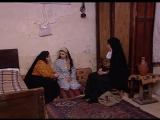 Bab.El.Hara.S01.EP32.x264.AC3.ArabScene