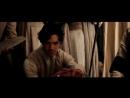 «Лекарь: Ученик Авиценны» (2013): Трейлер (дублированный)