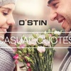 O'stin Украина / Ostin / Остин