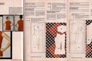 ткань для шитья постельного белья сатин 3d купить