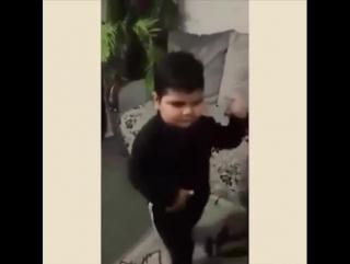 Oliver Heldens - Bunny dance