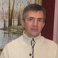 Leonid Zhmurko