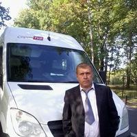 Владимир Бонзюк