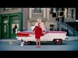 Meghan Trainor — Better When I'm Dancin'