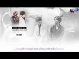 Super Junior D&E - Mother (Türkçe Alt Yazılı)