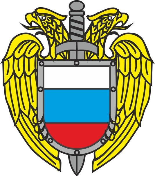 логотип вконтакте вектор: