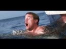 ► Дрейф  Open Water 2: Adrift 2006 [HD 720]