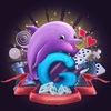 Game Logic - настольные и карточные игры онлайн