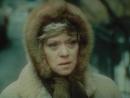 Будни и праздники Серафимы Глюкиной,1988 г.(1 серия)