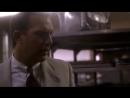 Телохранитель (1992) супер фильм 8.210