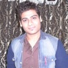 Ripul Prajapati