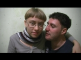 Кролик Блэк и Эльдар Богунов отвечают на вопросы фанатов
