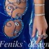 Feniks` design - костюмы для восточного танца