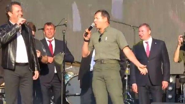 Керри едет в Сочи на переговоры с Путиным и Лавровым по Украине - Цензор.НЕТ 5976
