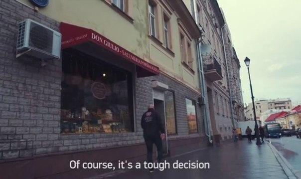 В случае нарушения Минских договоренностей Москву ждут новые санкции, - замгенсека НАТО - Цензор.НЕТ 2709