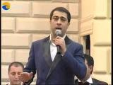 Namiq Qaracuxurlu Nadir Qafarzade 5de5 duet