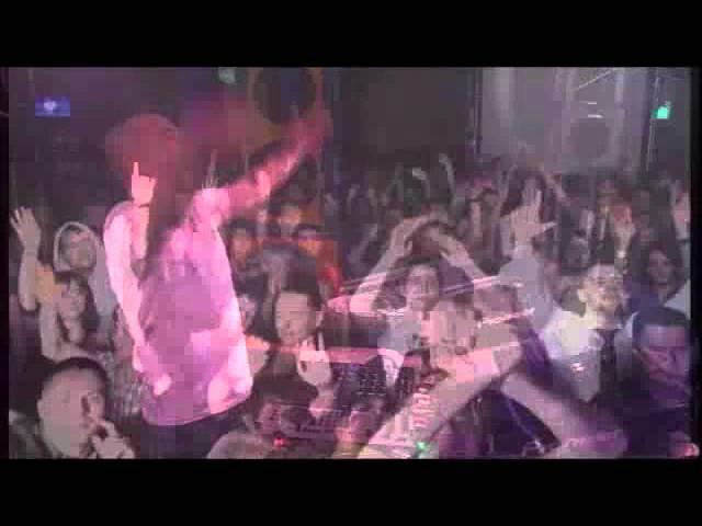 Fonarev - Connection (Video - DJ Set) .mp4