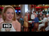 Casino (410) Movie CLIP - For Ginger, Love Costs Money (1995) HD