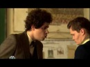 Бульдог шоу (Гарик Харламов) - Урок английского в ПТУ