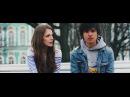 Тимур Спб ft.Sk-Шёпотом по сердцу