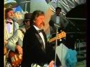 1986 Ансамбль Фестиваль ЛАНДЫШИ